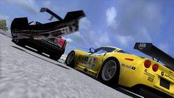 Forza Motorsport 2 (6)