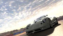 Forza Motorsport 2 (7)
