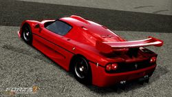 Forza Motorsport 2 (8)