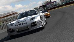 Forza Motorsport 2 (9)