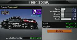 Forza motorsport 2 dreamer61