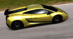 Forza motorsport 2 image 27