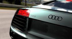 Forza motorsport 2 image 29