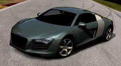 Forza Motorsport 2 - Image 30