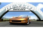 Forza Motorsport 2 - Image 4 (Small)