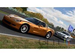 Forza motorsport 2 xbox 360 small