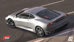 Forza Motorsport 3 (10)
