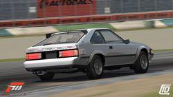 Forza Motorsport 3 (11)
