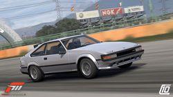 Forza Motorsport 3 (12)