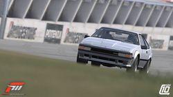 Forza Motorsport 3 (13)