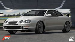Forza Motorsport 3 (14)