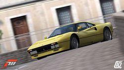 Forza Motorsport 3 (15)