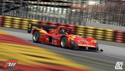 Forza Motorsport 3 (16)