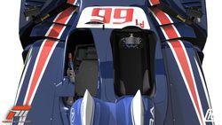 Forza Motorsport 3 (17)