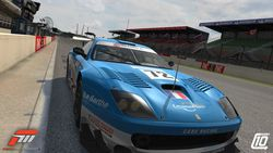Forza Motorsport 3 (18)