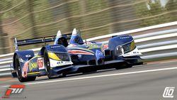 Forza Motorsport 3 (19)