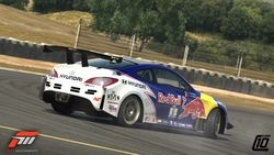 Forza Motorsport 3 (1)