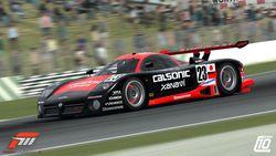 Forza Motorsport 3 (20)