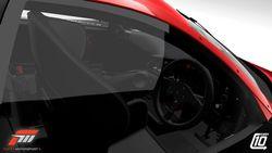 Forza Motorsport 3 (21)