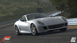 Forza Motorsport 3 (22)
