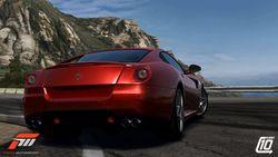 Forza Motorsport 3 (2)