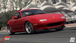 Forza Motorsport 3 (3)