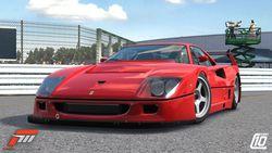 Forza Motorsport 3 (4)