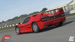 Forza Motorsport 3 (6)