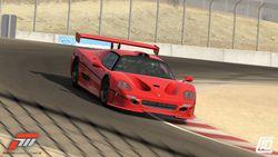 Forza Motorsport 3 (7)