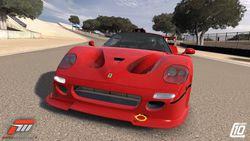 Forza Motorsport 3 (8)