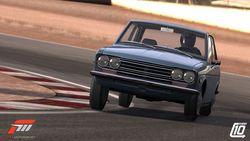 Forza Motorsport 3 (9)