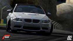 Forza Motorsport 3 - Image 11