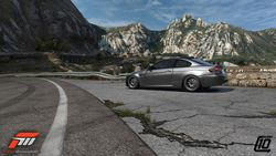 Forza Motorsport 3 - Image 13