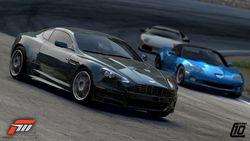 Forza Motorsport 3 - Image 14
