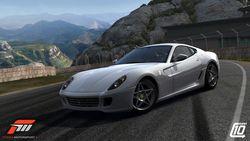 Forza Motorsport 3 - Image 15