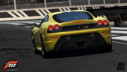 Forza Motorsport 3 - Image 16