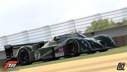Forza Motorsport 3 - Image 23