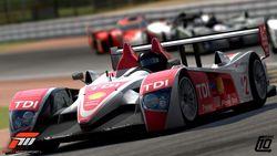 Forza Motorsport 3 - Image 25