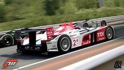 Forza Motorsport 3 - Image 26