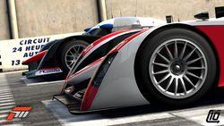 Forza Motorsport 3 - Image 27
