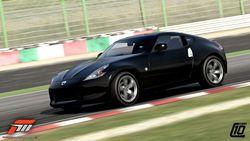 Forza Motorsport 3 - Image 28