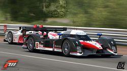 Forza Motorsport 3 - Image 29