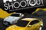 Forza Motorsport 3 - Image 2