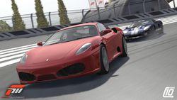 Forza Motorsport 3 - Image 30