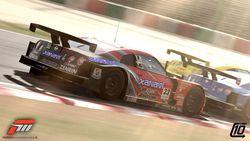 Forza Motorsport 3 - Image 31