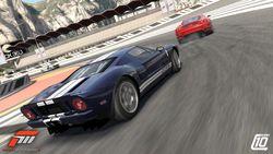 Forza Motorsport 3 - Image 33