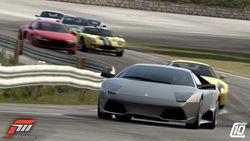 Forza Motorsport 3 - Image 34