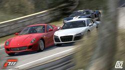 Forza Motorsport 3 - Image 35
