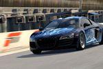 Forza Motorsport 3 - Image 36