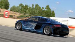 Forza Motorsport 3 - Image 37